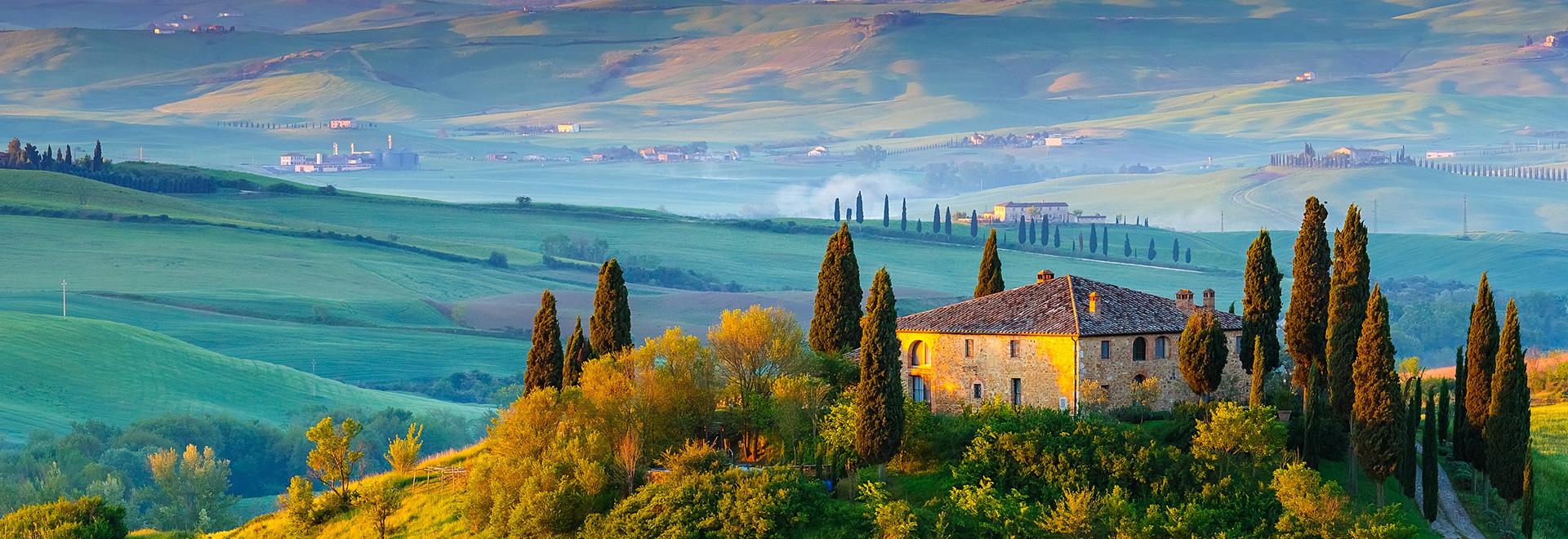 BestOfItaly_Tuscany