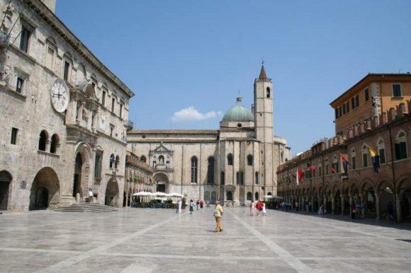Italy-Explore-Ascoli