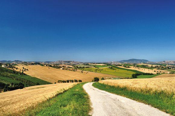 Italy-Explore-Marche